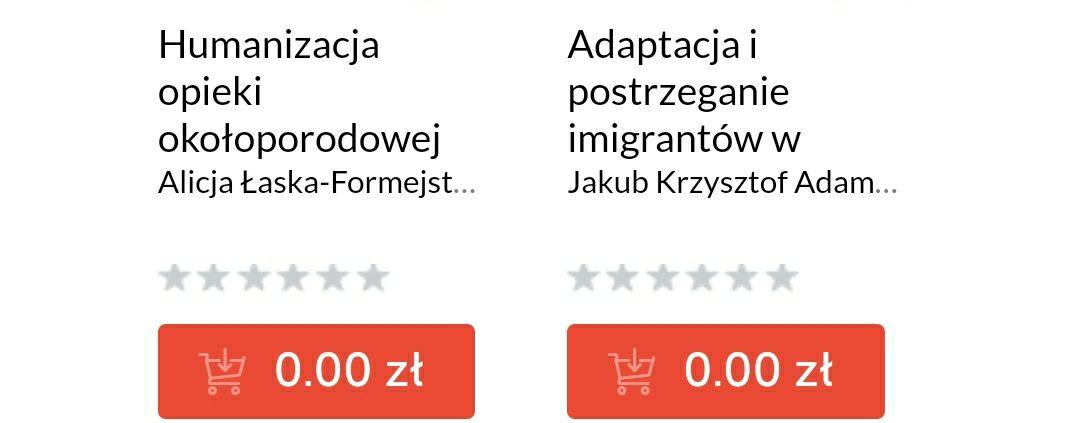 Wydawnictwo Uniwersytetu Łódzkiego za darmo