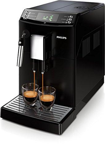 Ekspres do kawy Philips HD8831 - najniższa cena w historii Amazon DE