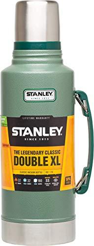 Termos Stanley Classic 2L 41,62 €