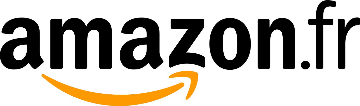 Kupon 5 EUR za zakup z dostawą Prime o wartości 25 EUR @Amazon.fr