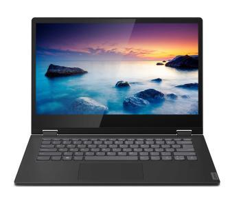 Lenovo Ideapad C340-14API Ryzen 7 3700U 8GB 1TB SSD WIN10