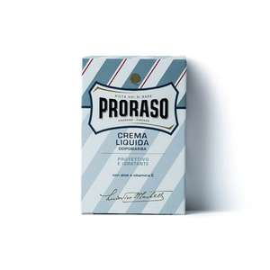 Ceniony balsam po goleniu Proraso 100ml - B.dobre opinie. - 50%
