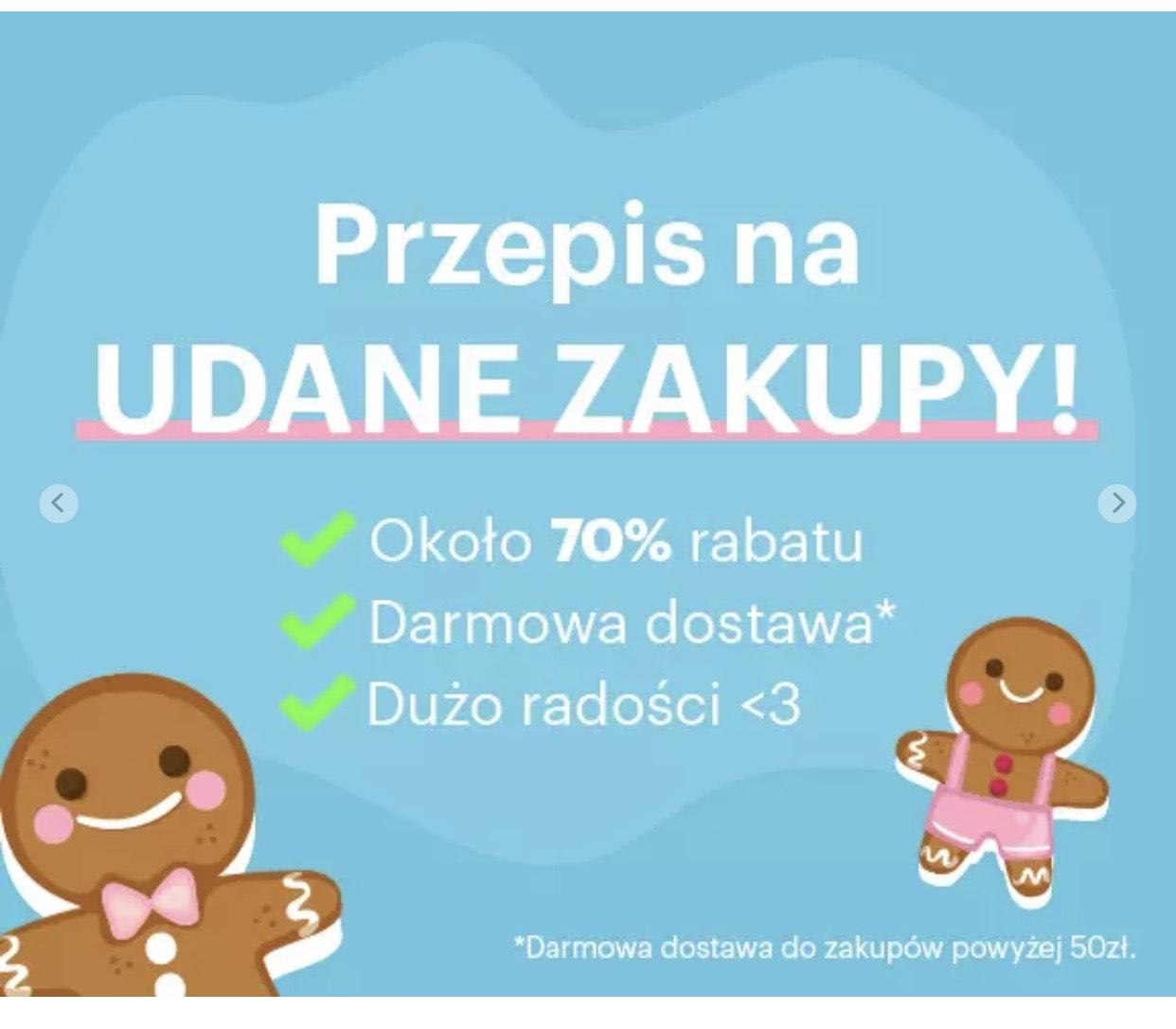 Do -70% skin79