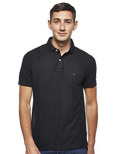 Koszulka Polo Tommy Hilfiger rozmiar XL