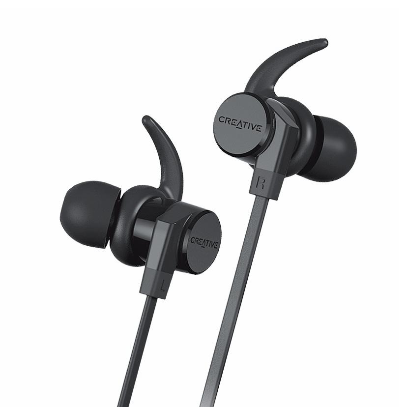 słuchawki bluetooth Creative Outlier ONE V2