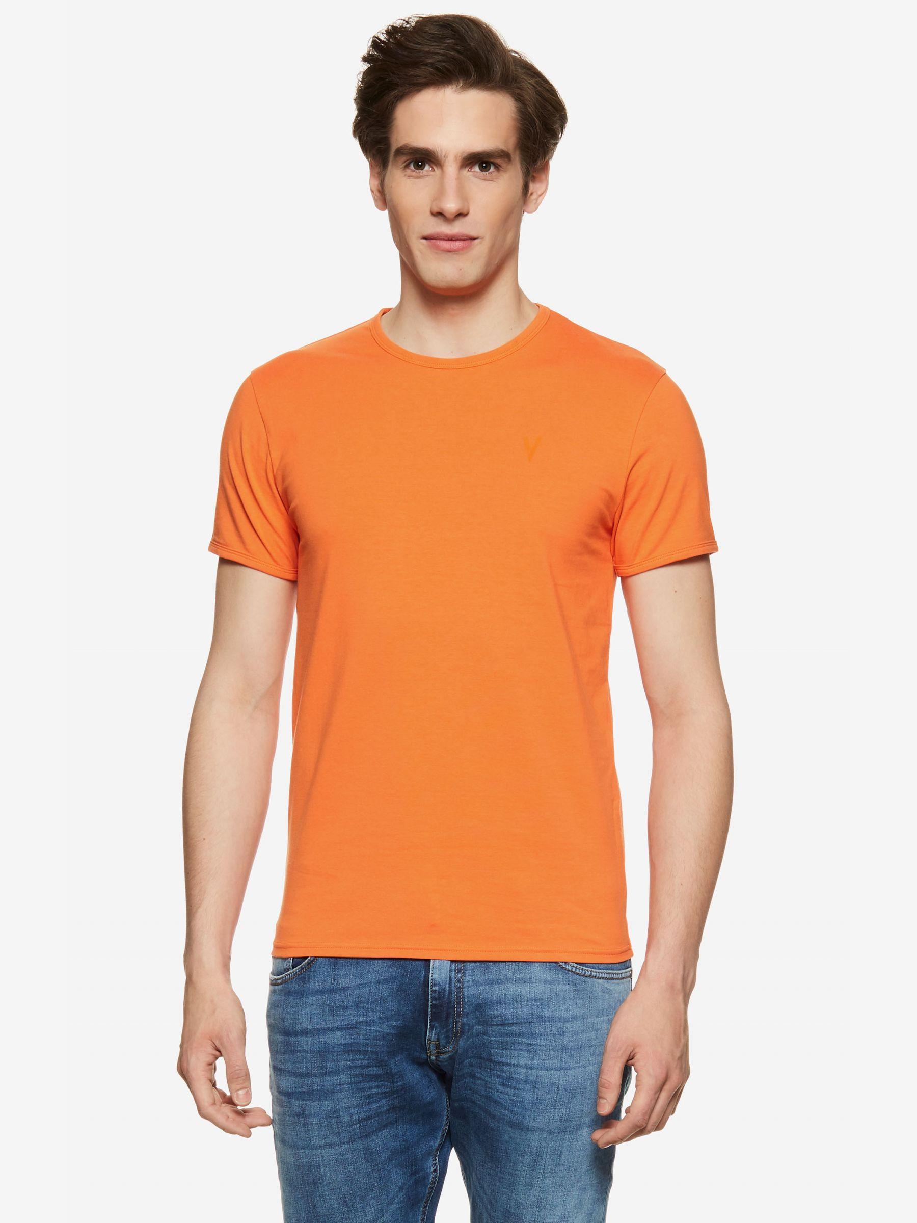 Vistula T-shirt i Polo
