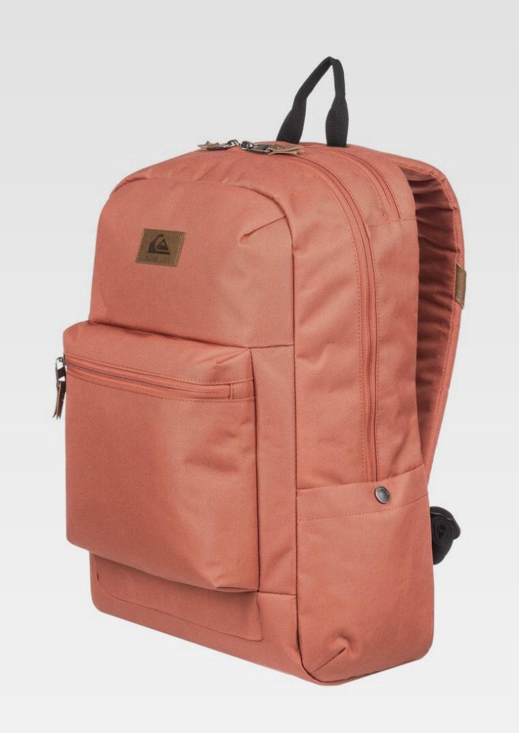 QuikSilver plecak