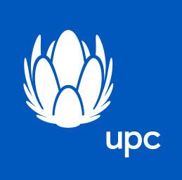 Internet UPC 60 Mb/s za 29 zł zobowiązanie 12 m-cy dostępne inne prędkości
