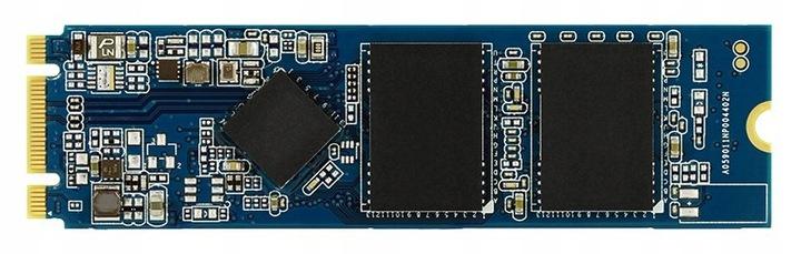 Dysk SSD Goodram S400u 2280 120GB, M.2 (SSDPB-S400U-120-80), o.os. 0zł