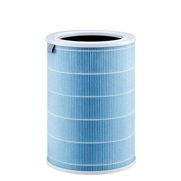 Oryginalny niebieski filtr do oczyszczaczy powietrza Xiaomi 2C/2H/3H/Pro US$34.17