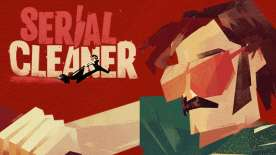 Serial Cleaner 2,25€ @ greenmangaming