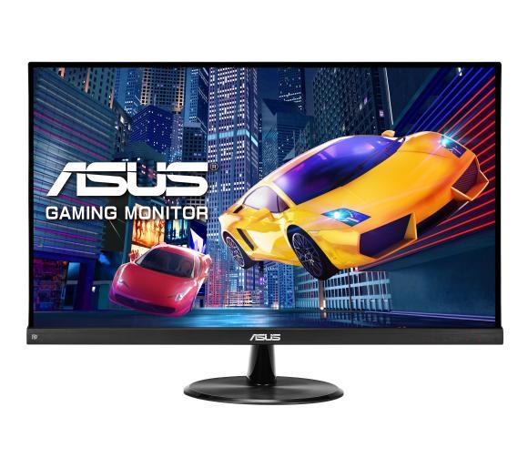 Monitor ASUS VP249QGR 1ms 144Hz IPS