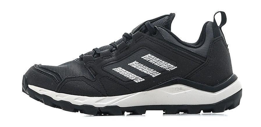 Buty Terrex Agravic TR UB Trail Running Adidas