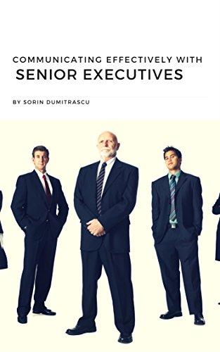 ZA DARMO 12 Kindle Edition: Communicating Effectively, Organizational Change, Interpersonal Communication, Accounting, Negotiation, Career
