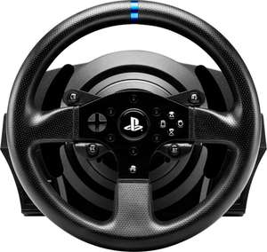 Kierownica Thrustmaster T300RS PS4/PS3/PC (4160604)