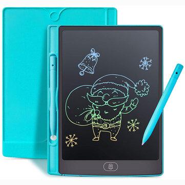 Kolorowy tablet graficzny LCD