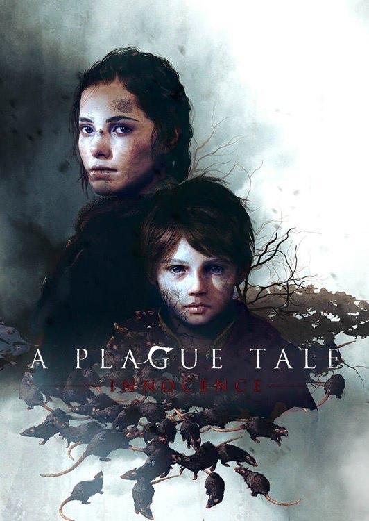 A Plague Tale: Innocence Fanatical (klucz)