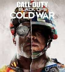 Call of Duty Black Ops Cold War na PC