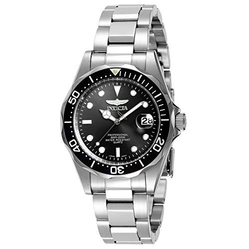 Zegarek Invicta Pro Diver 8932 za 220zł @ Amazon