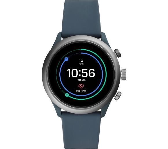 Smartwatch Fossil FTW4021 SPORT @Euro