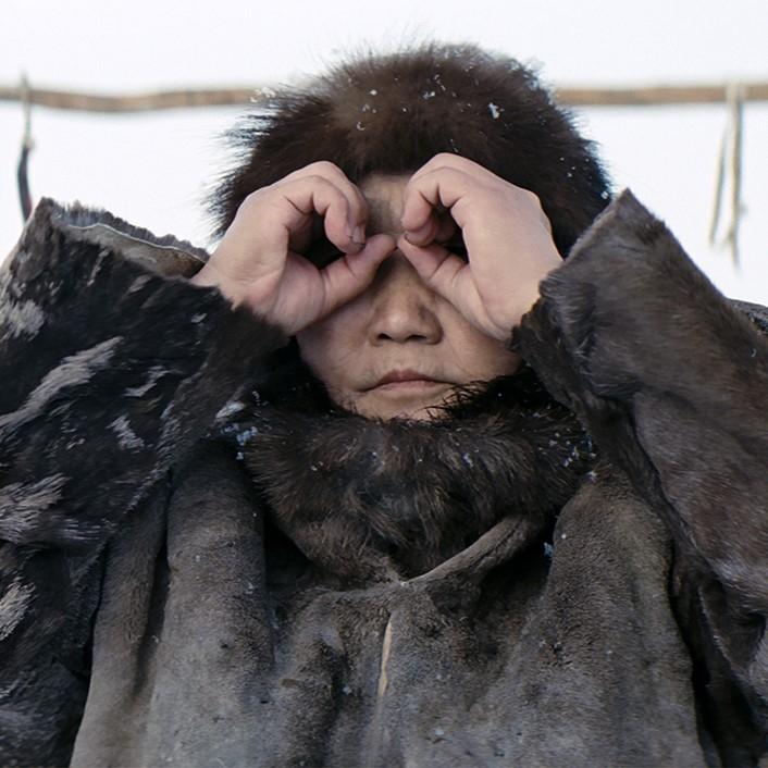 Be Polar - darmowy festiwal filmowy