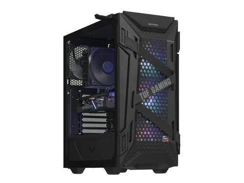 PC z AMD Ryzen 9 5900X i RTX 3080 dostępny 3-5 dni