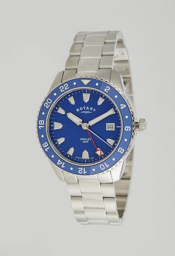 Zegarek Rotary Henley GB05108/05 za 639zł @ Zalando Lounge