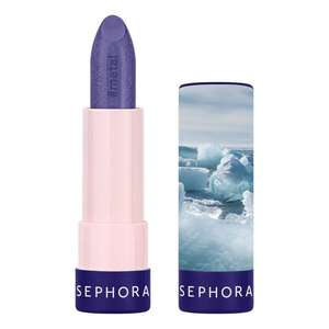 SEPHORA Szminka Do Ust #LIPSTORIES