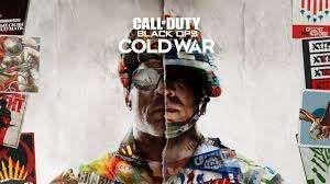 Darmowy tydzień w Call of Duty: Black Ops Cold War : MultiPlayer (PS4, PS5, XONE, XSX oraz PC)