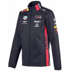 Softshell Red Bull Racing F1 PUMA 176cm