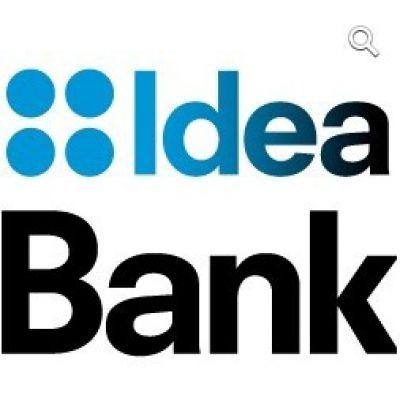 Lokata 2,9% dla nowych (bez zakładania konta) Idea Bank
