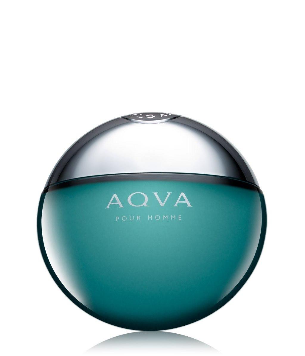 Woda toaletowa Blvgari Aqva 100ml (Perfumy, Flaconi, zapachy)