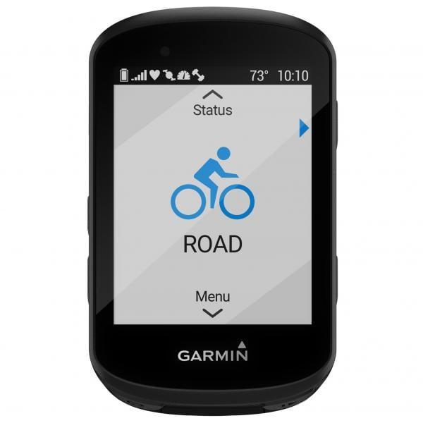 Garmin Edge 530 GPS €224