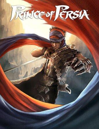 Prince of Persia, Valiant Hearts: The Great War i kilka innych - najniższe historycznie ceny w Ubisoft Store