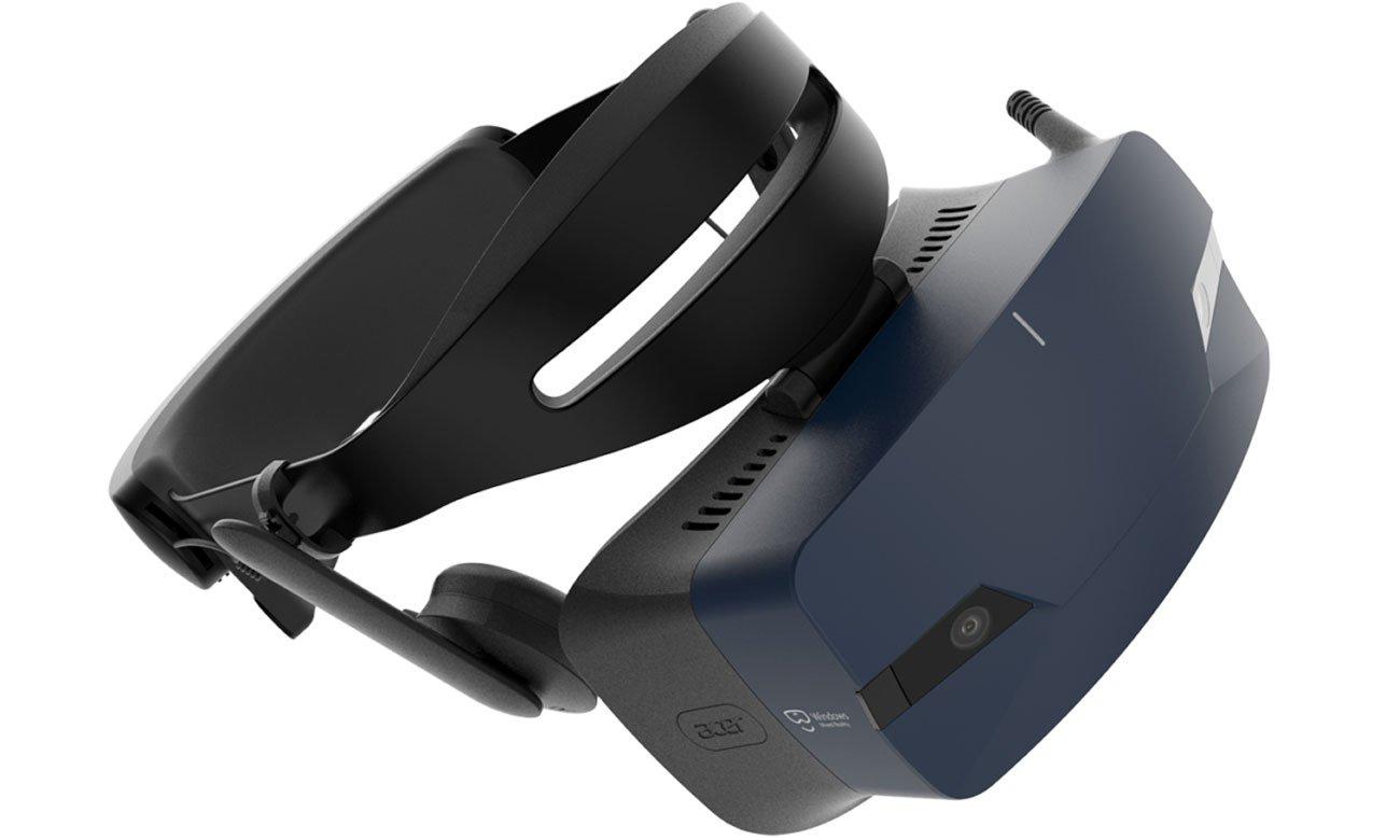 Acer VR OJO 500