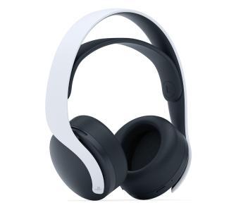 Słuchawki PS5 PULSE 3D