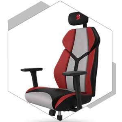 Fotel SPC EG450 CL