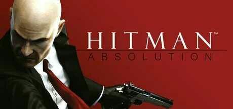 Hitman: Absolution - promocja IndieGala ($3.99)
