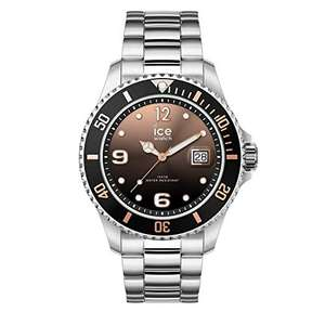 Zegarek Ice Watch 016768 za 357zł @ Amazon
