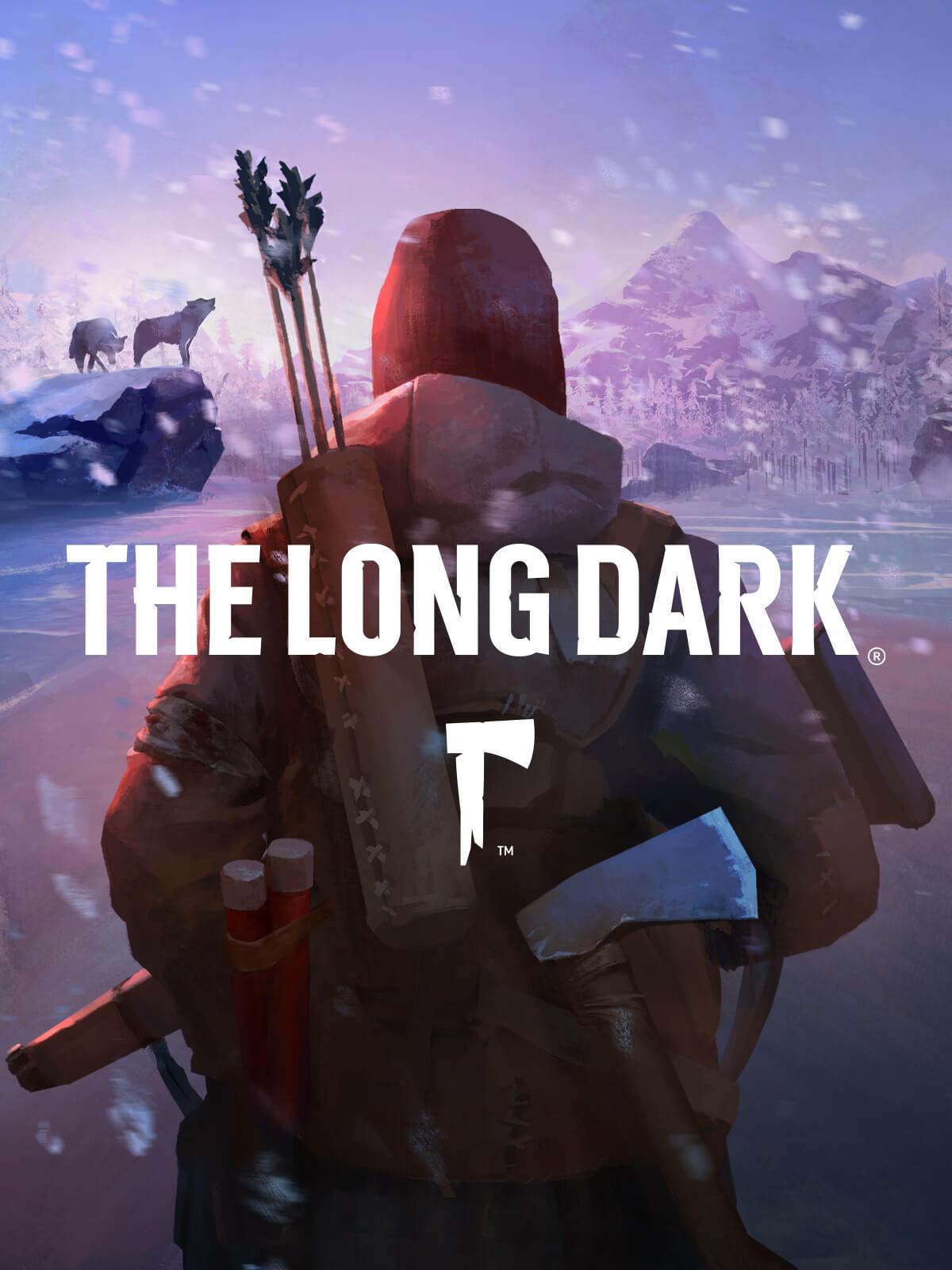 19.12 - The Long Dark na Epic Games Store za darmo