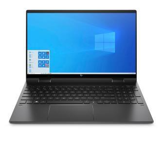 HP Envy x360 15-ee0024nn 15,6'' AMD Ryzen 5 4500U - 16GB RAM - 512GB Dysk - Win10