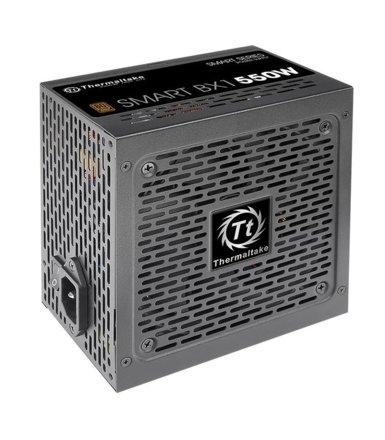 Thermaltake Zasilacz Smart BX1 550W