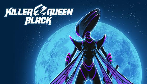 Darmowy weekend na Steam z Killer Queen Black