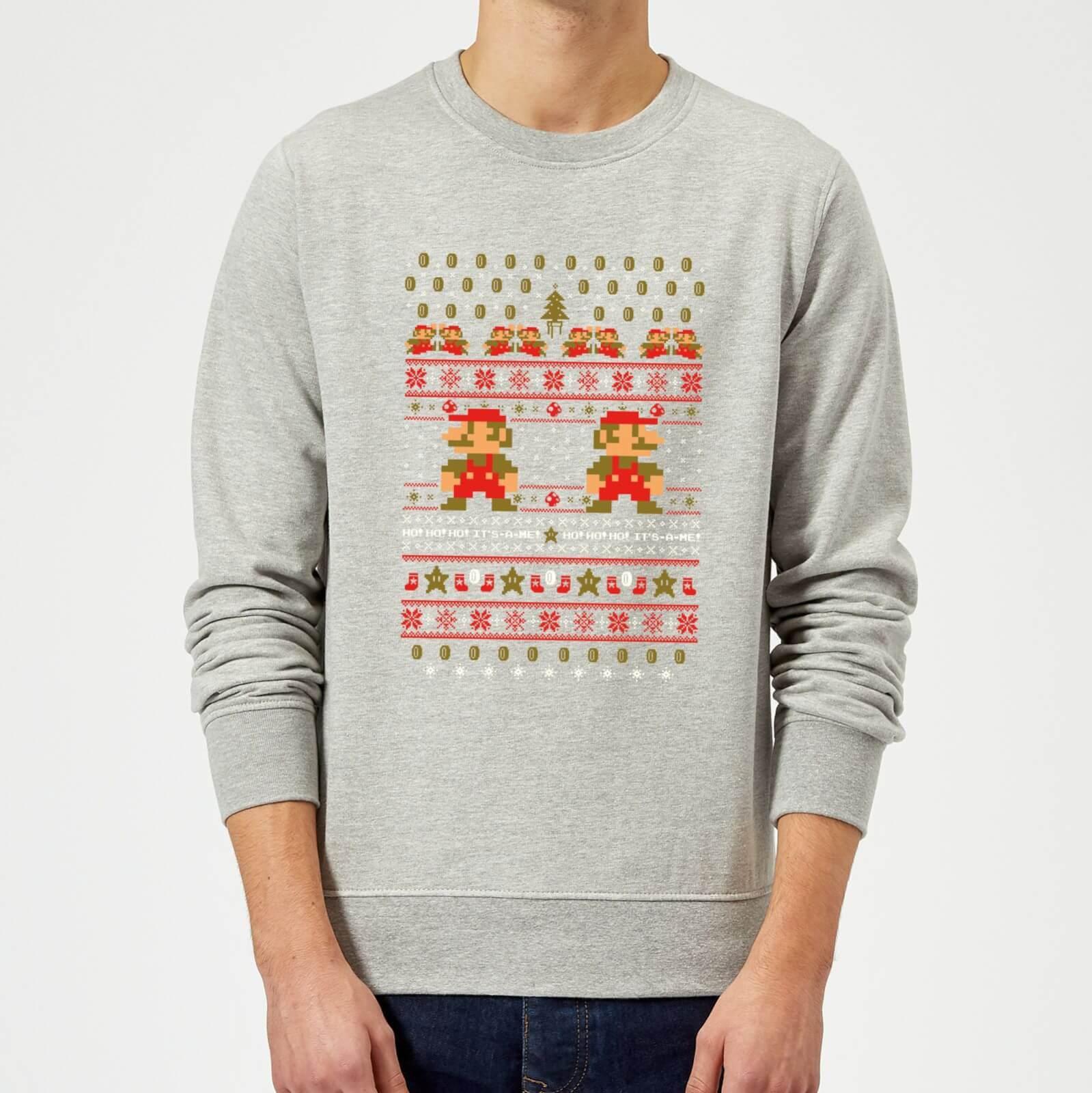 Swetry za 14,99 € na Zavvi.de
