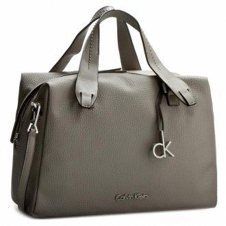 Do -55% na Kolekcję Calvin Klein jesień/zima 2016/17