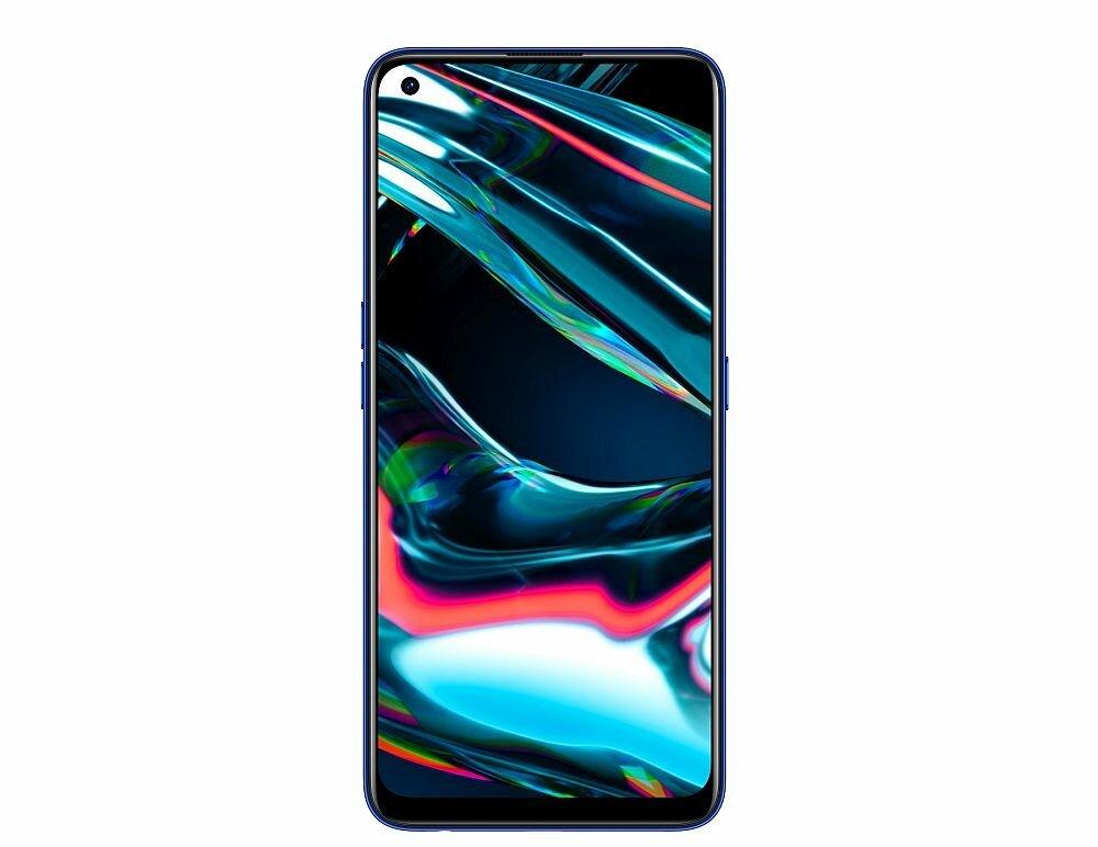 Smartfon Realme 7 pro za 1199 zł w 2 sklepach
