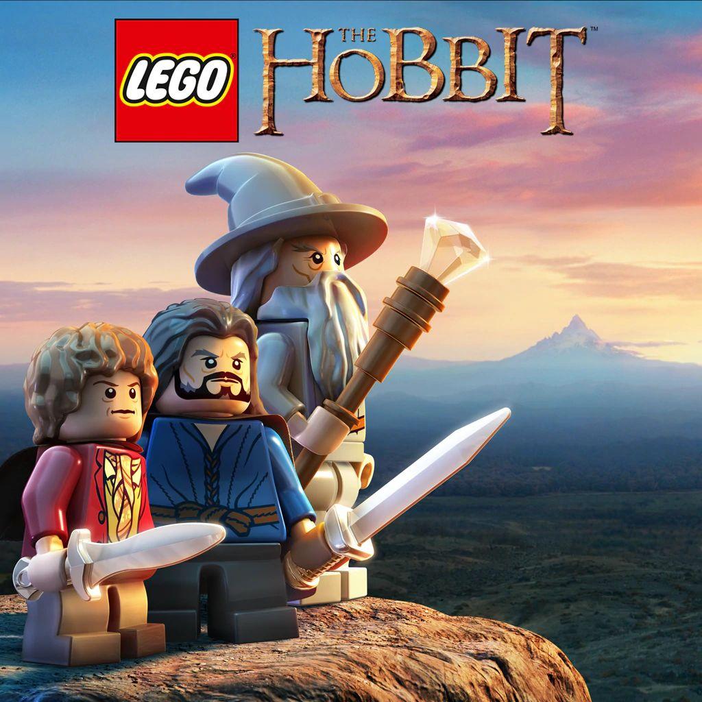 Kolekcja gier Lego Key Steam PC - do 15 zł