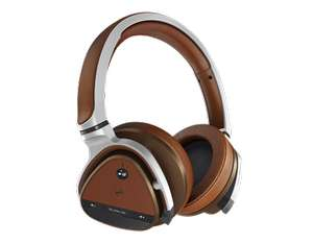 Słuchawki Aurvana Platinum