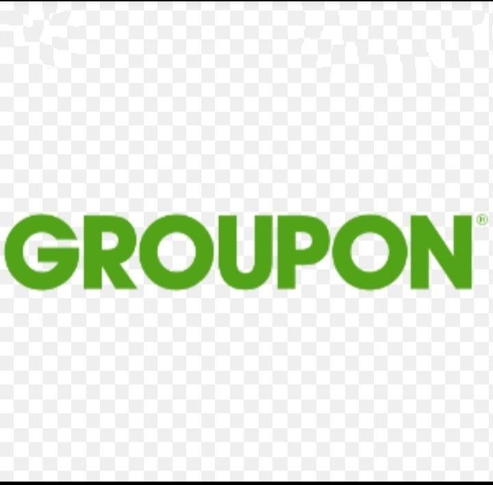 Groupon - do 30% na Twoje Miasto i do 10% na Hotele i Podróże