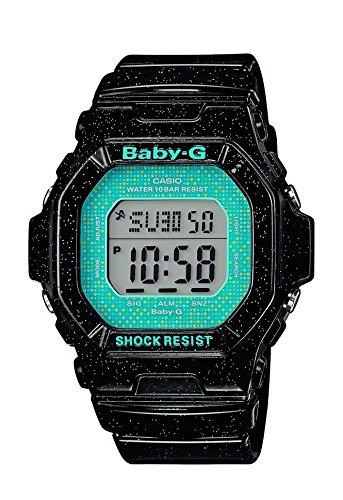 klasyk! zegarek Casio Baby-G